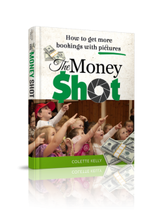 The-money-shot-cover-design-RENDER