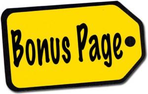 pricetag_bonus