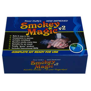 smokeymagicv2-300x300