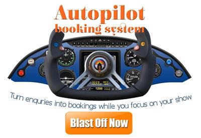 AutopilotWithButton400x274