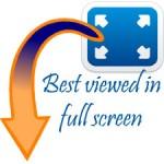 BestViewedInFullScreen