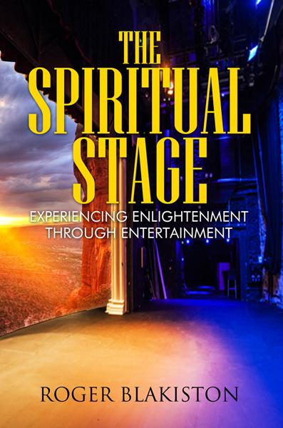 SpiritualStage