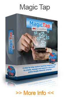 Magic Tap