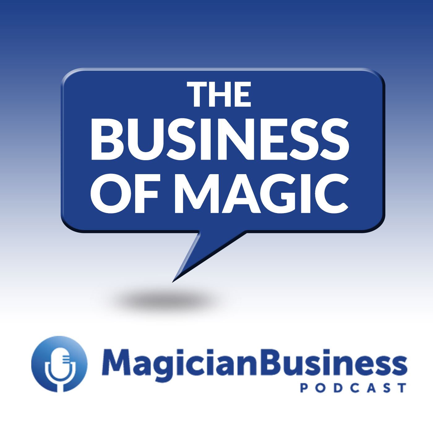 Magician Business